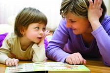 Parent-Involvement-Early-Literacy-Development
